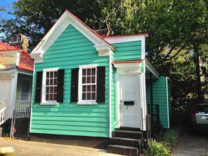 157 Line Street, Charleston, SC 29403