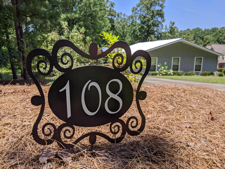 108 Broad River Drive Santee, SC 29142