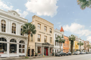 19 Broad Street, Charleston, SC 29403