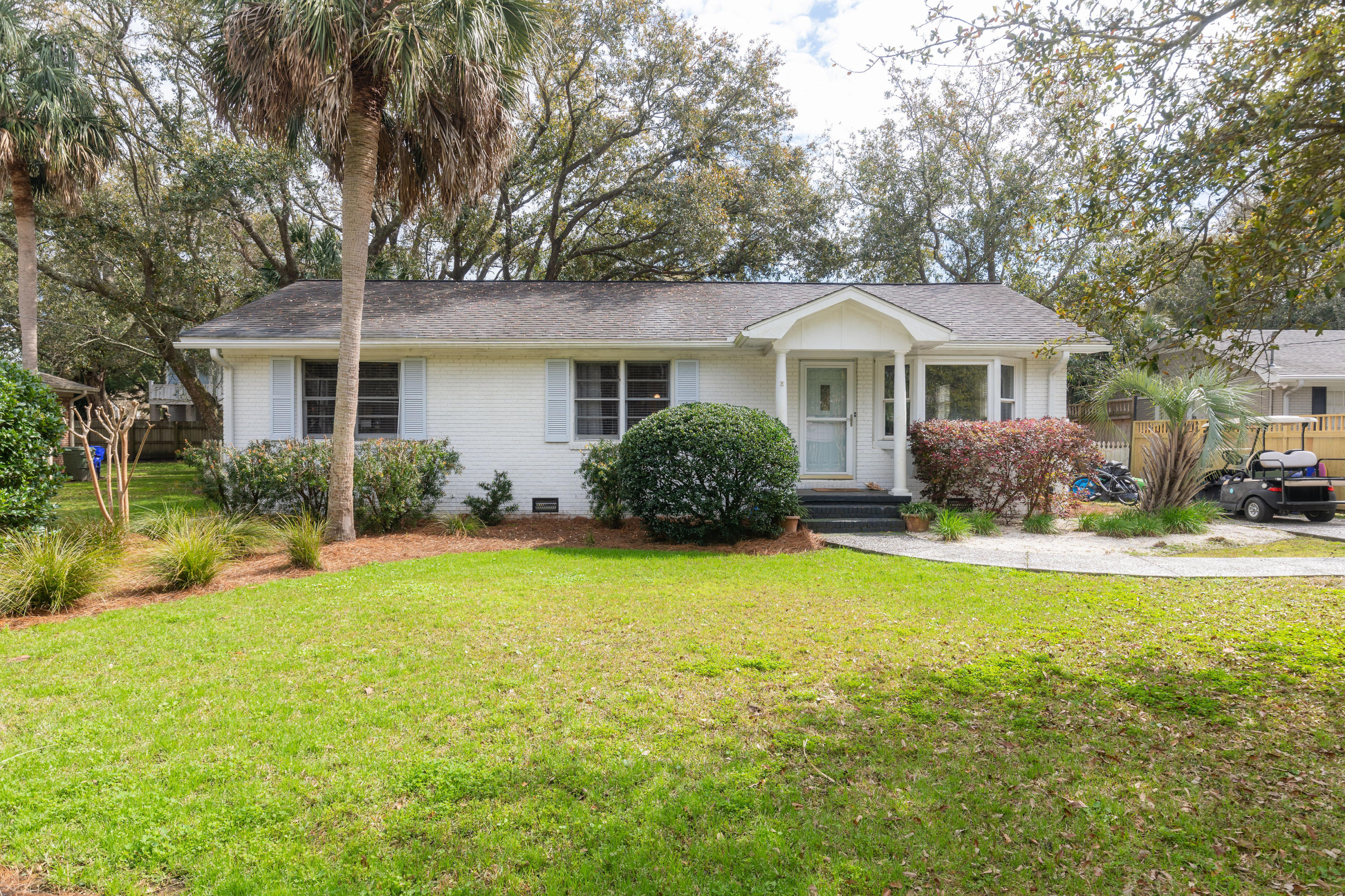 3004 Hartnett Boulevard Isle Of Palms, SC 29451