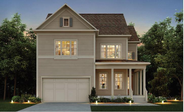 Dunes West Homes For Sale - 2949 Minnow, Mount Pleasant, SC - 19
