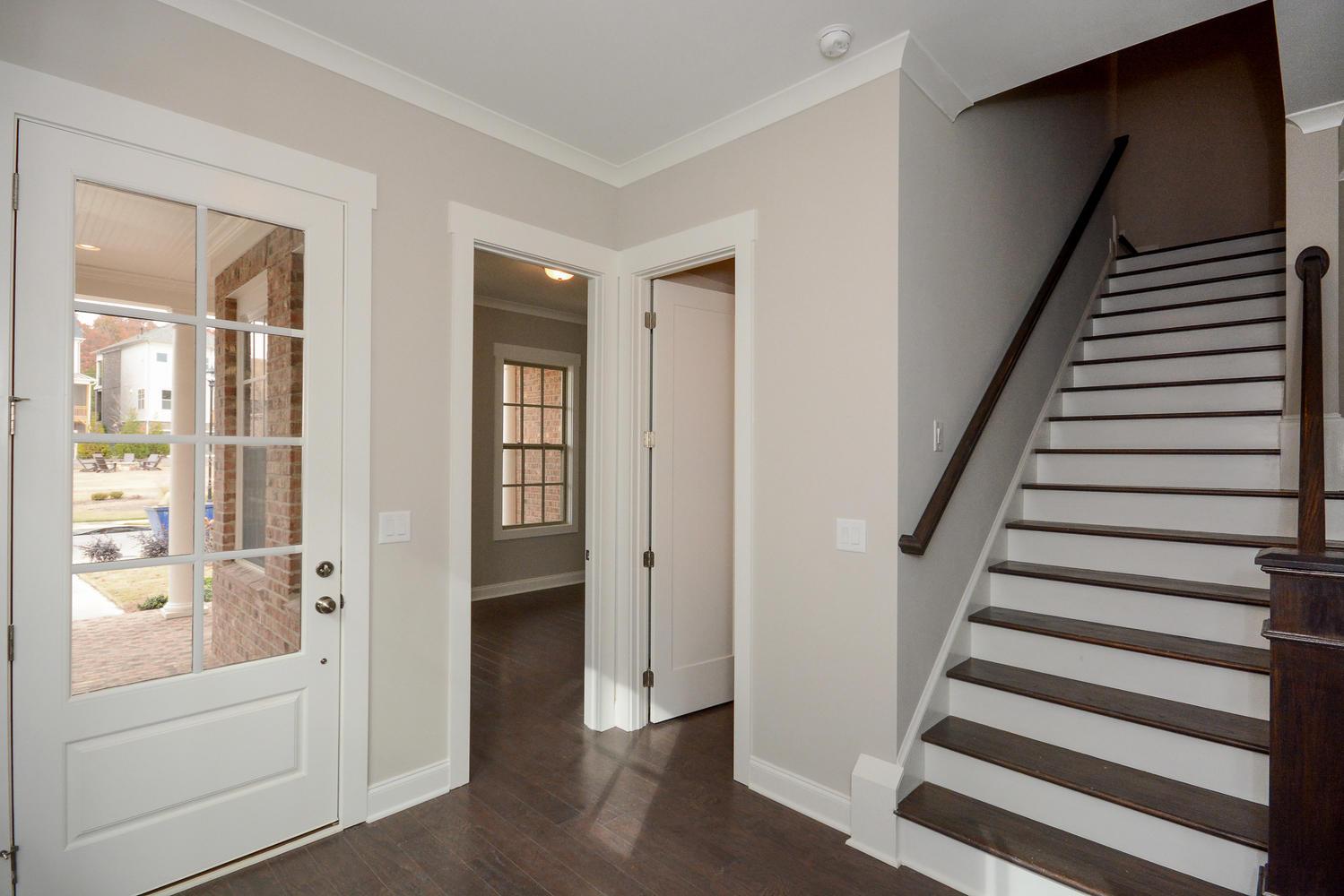Dunes West Homes For Sale - 2949 Minnow, Mount Pleasant, SC - 17
