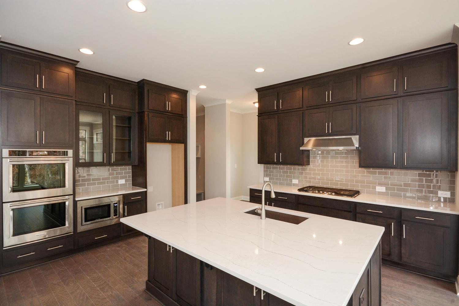 Dunes West Homes For Sale - 2949 Minnow, Mount Pleasant, SC - 16