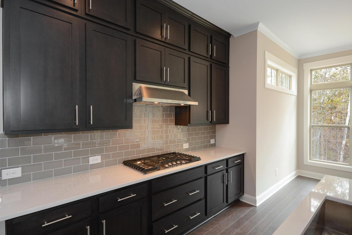 Dunes West Homes For Sale - 2949 Minnow, Mount Pleasant, SC - 14