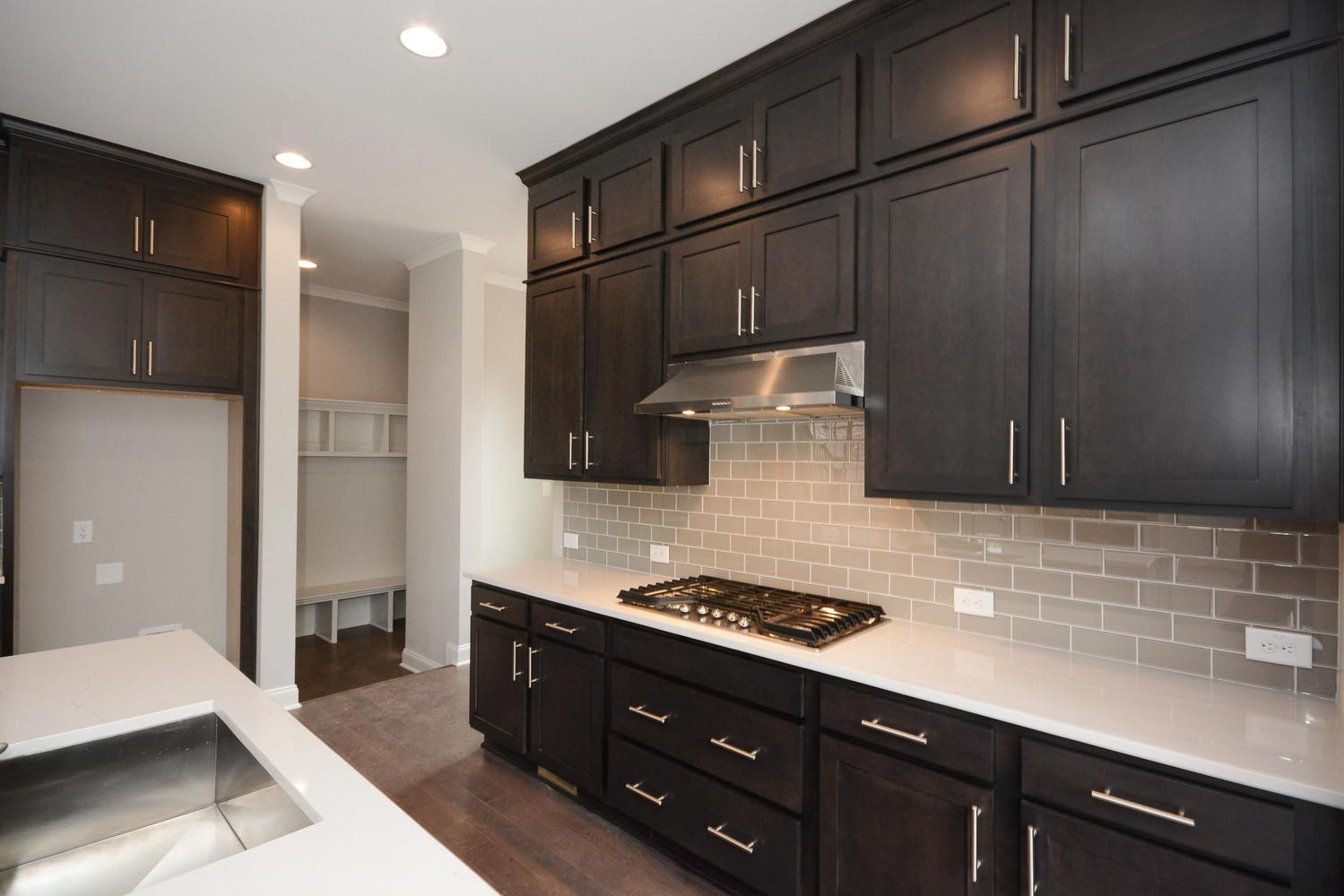 Dunes West Homes For Sale - 2949 Minnow, Mount Pleasant, SC - 12