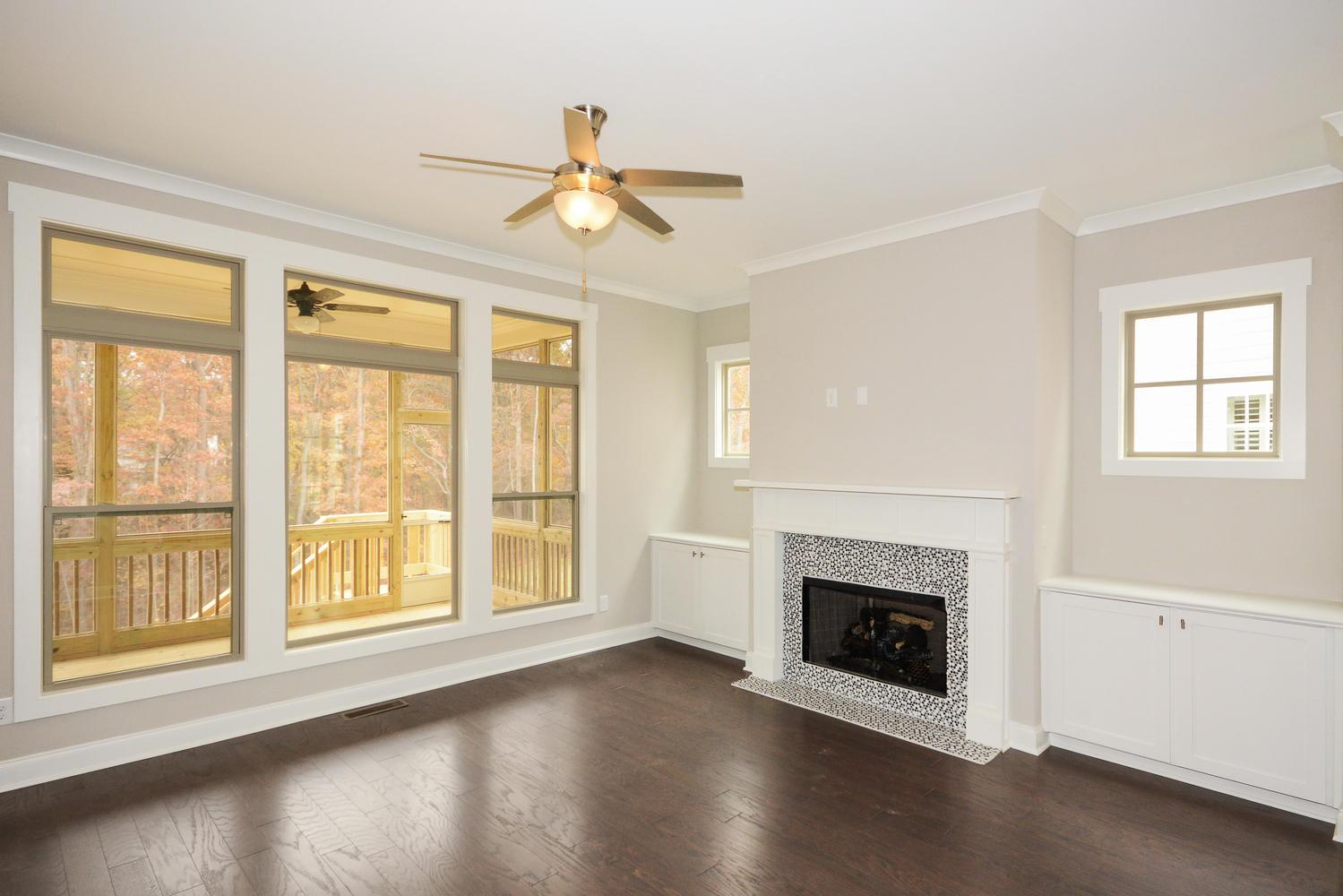 Dunes West Homes For Sale - 2949 Minnow, Mount Pleasant, SC - 21