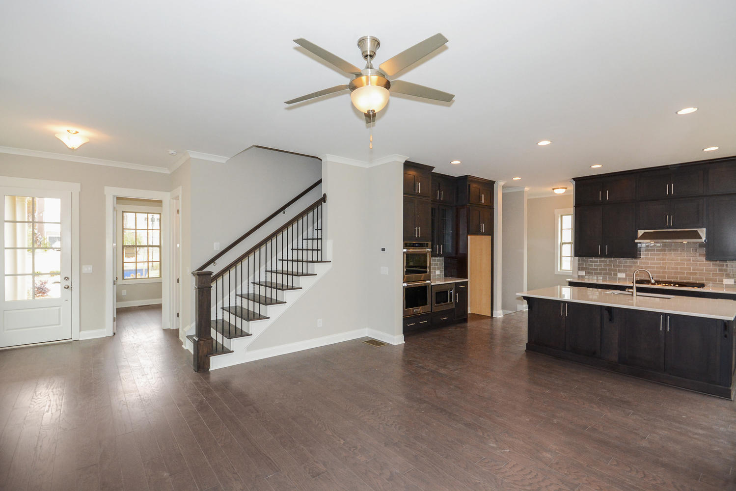 Dunes West Homes For Sale - 2949 Minnow, Mount Pleasant, SC - 11