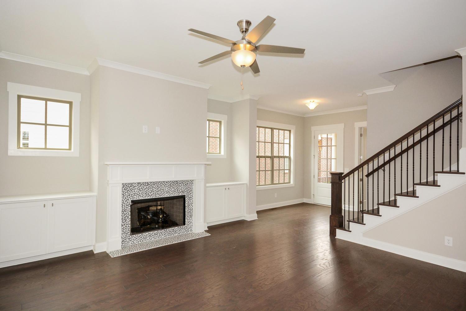 Dunes West Homes For Sale - 2949 Minnow, Mount Pleasant, SC - 8