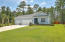 3048 Rampart Road, Summerville, SC 29483