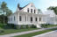 894 Tupelo Bay Drive, Lot 61, Mount Pleasant, SC 29464
