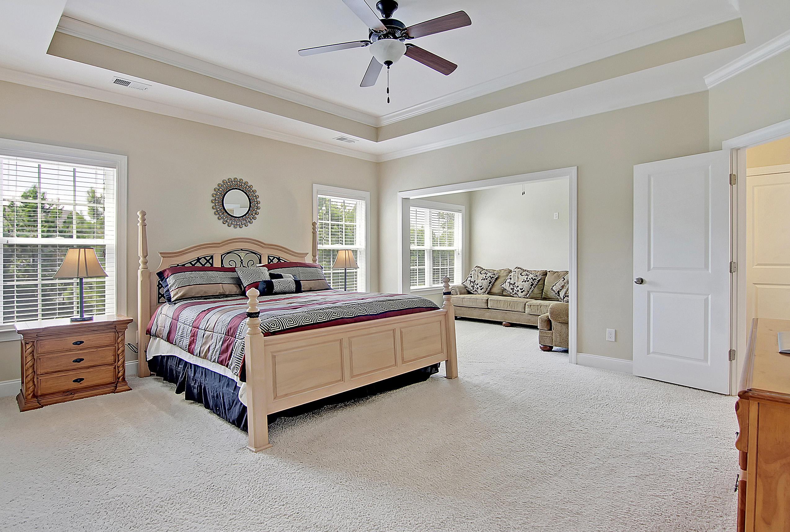 Dunes West Homes For Sale - 1332 Whisker Pole, Mount Pleasant, SC - 3