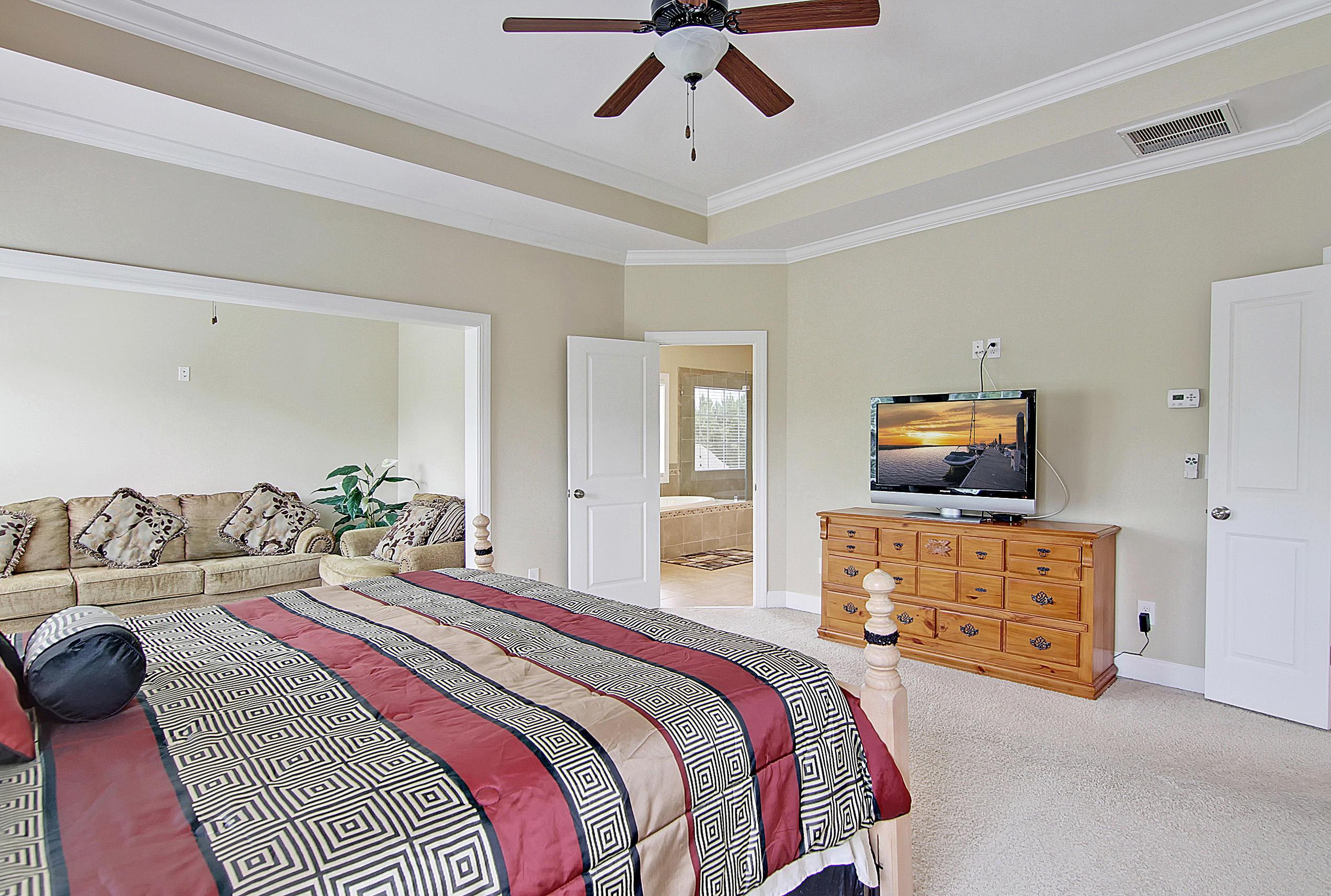 Dunes West Homes For Sale - 1332 Whisker Pole, Mount Pleasant, SC - 2