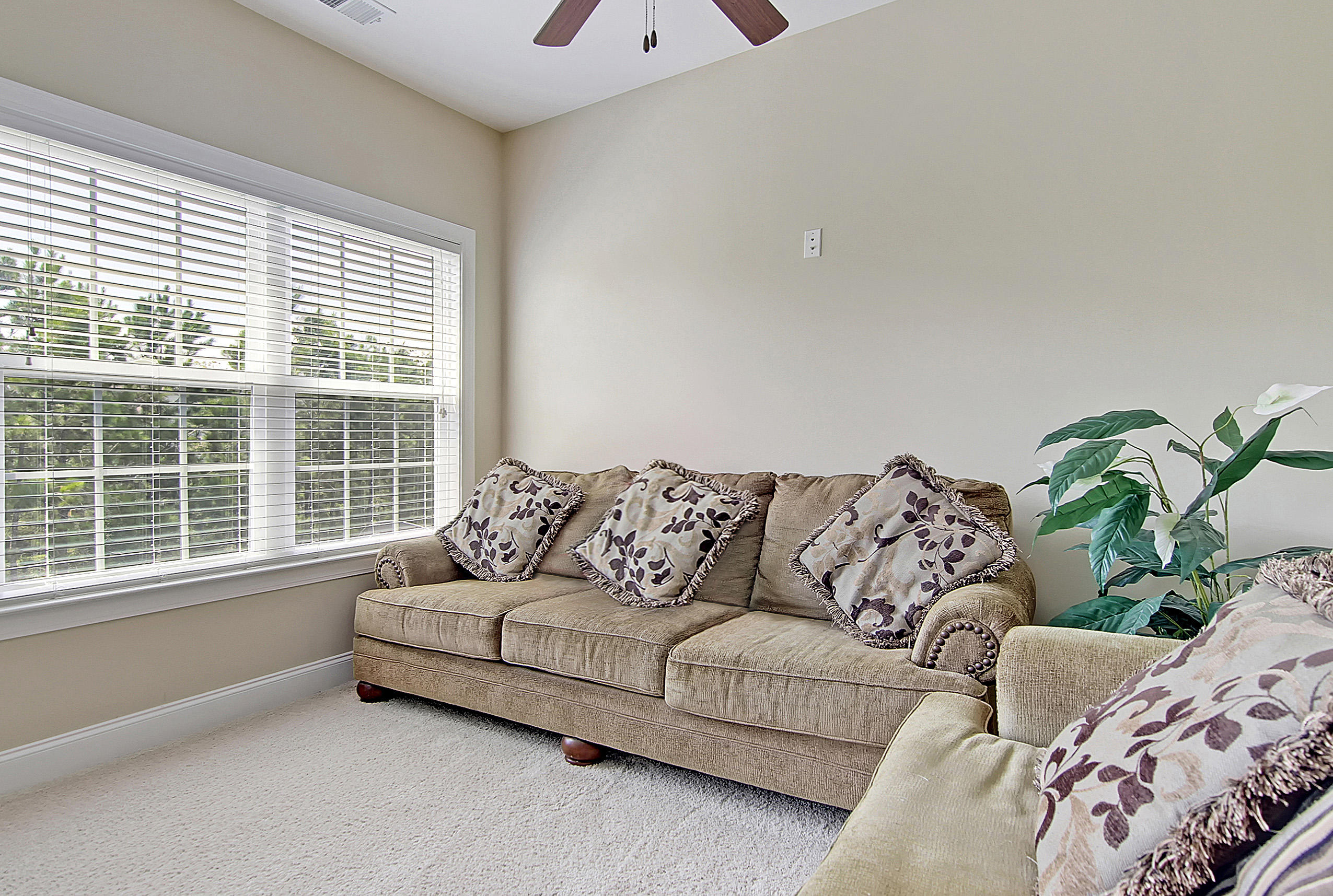 Dunes West Homes For Sale - 1332 Whisker Pole, Mount Pleasant, SC - 44