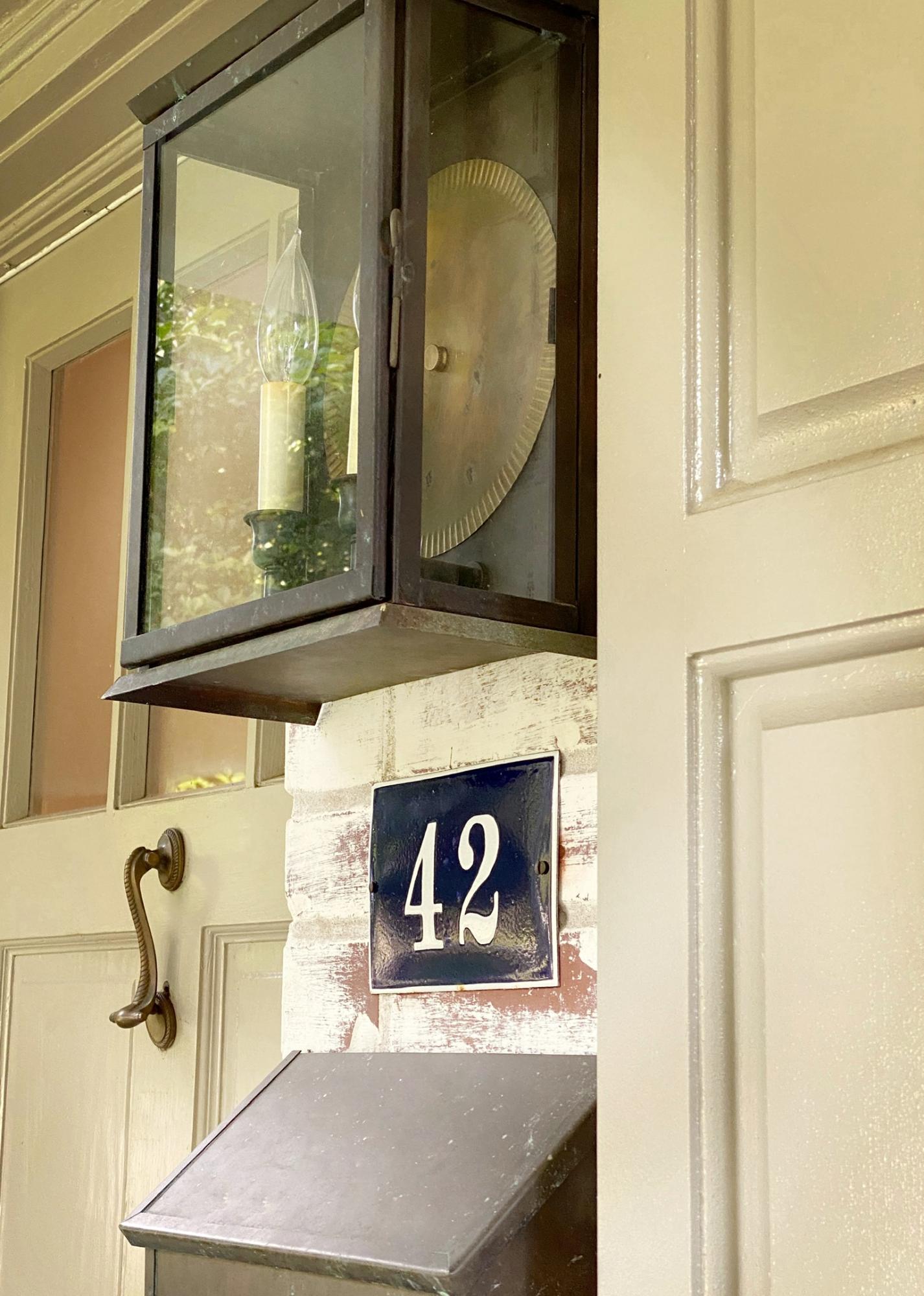 42 Colleton Drive Charleston, SC 29407