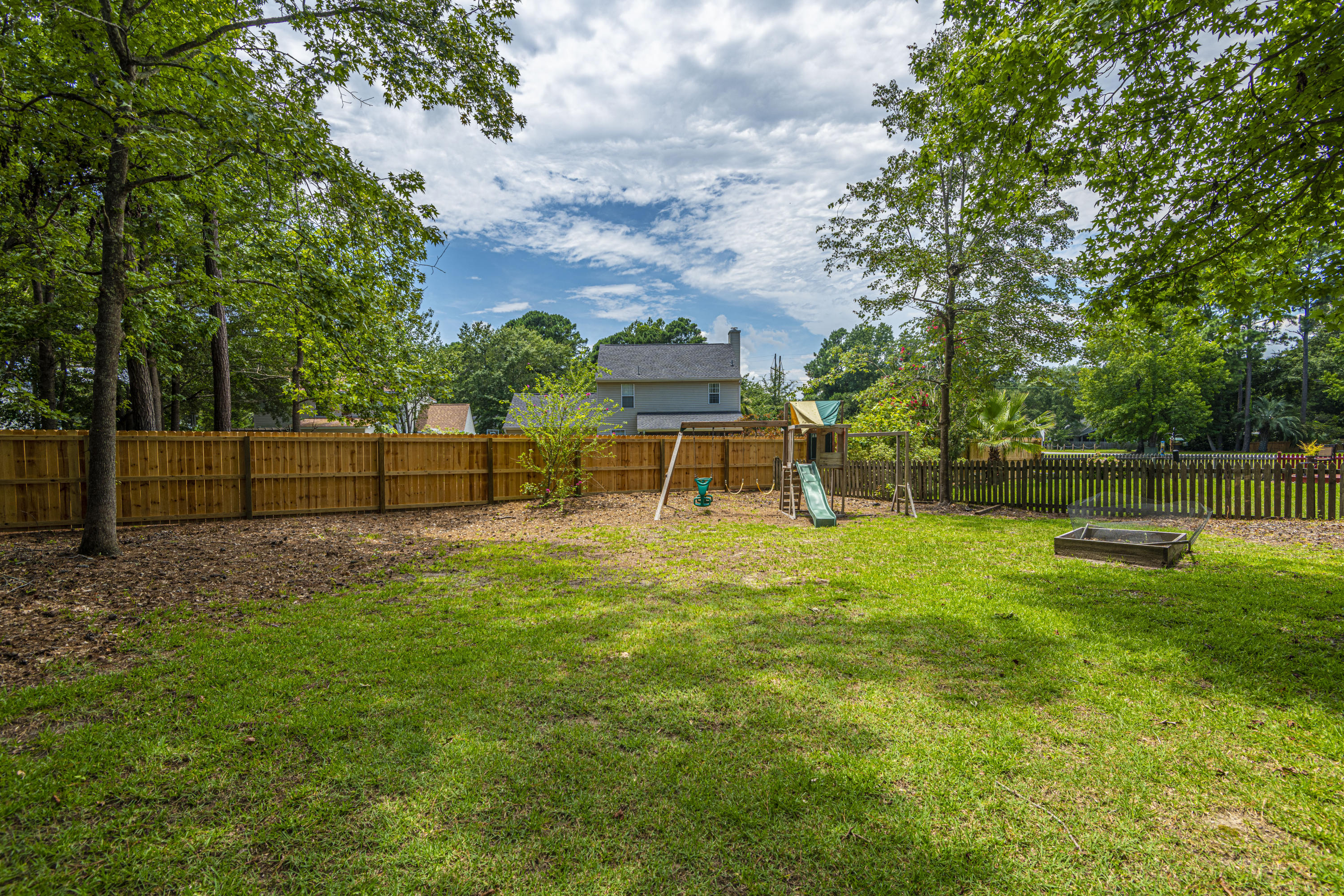 Ivy Hall Homes For Sale - 1307 Gilead Road, Mount Pleasant, SC - 26