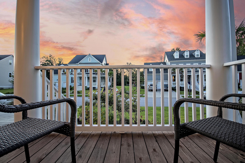 Dunes West Homes For Sale - 1332 Whisker Pole, Mount Pleasant, SC - 26