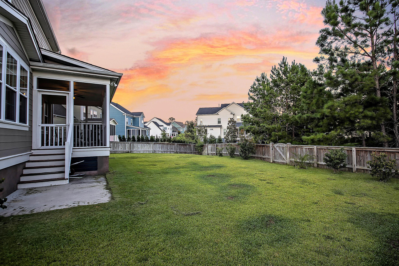 Dunes West Homes For Sale - 1332 Whisker Pole, Mount Pleasant, SC - 55