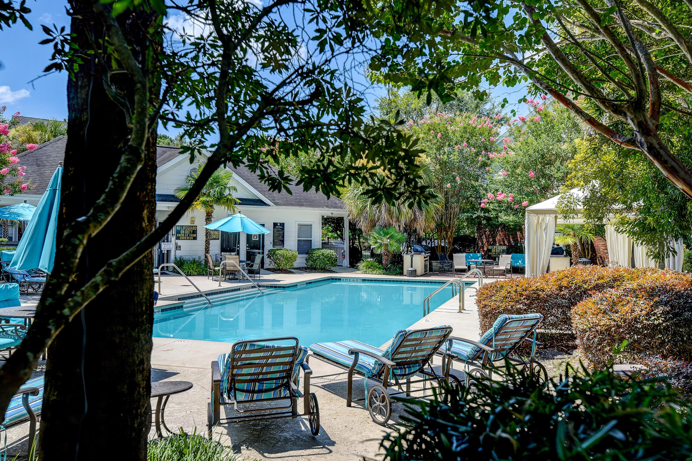 45 Sycamore Avenue UNIT 1323 Charleston, SC 29407