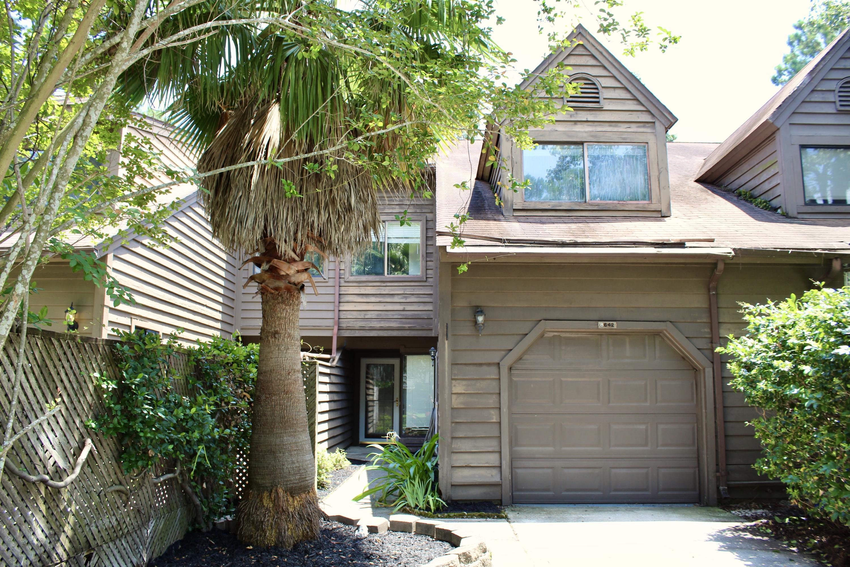 8642 Roanoke Drive North Charleston, Sc 29406