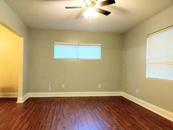 602 Windermere Boulevard UNIT A Charleston, SC 29407