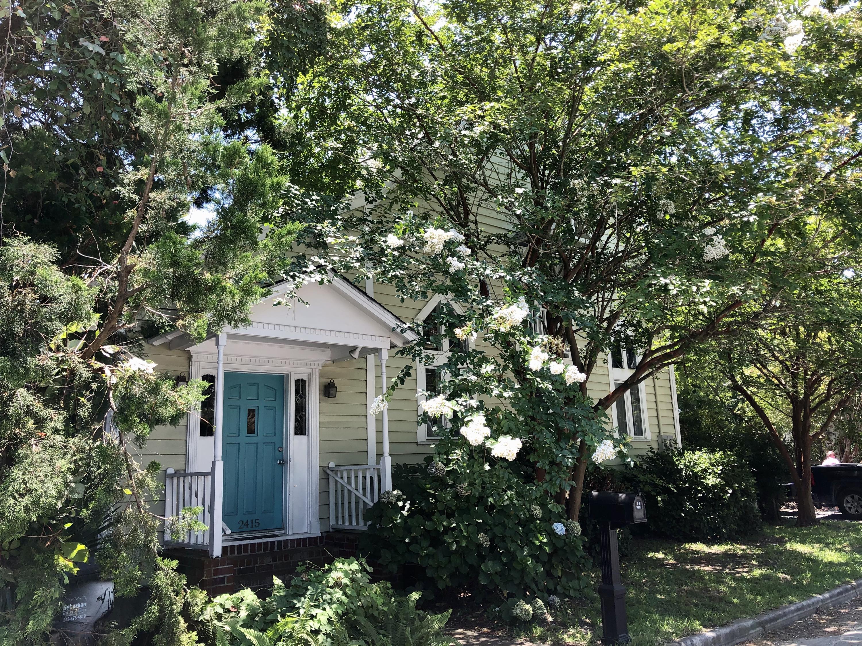 2415 Middle Street Sullivans Island, SC 29482