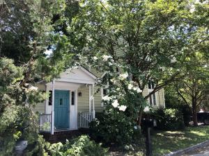 2415 Middle Street, Sullivans Island, SC 29482