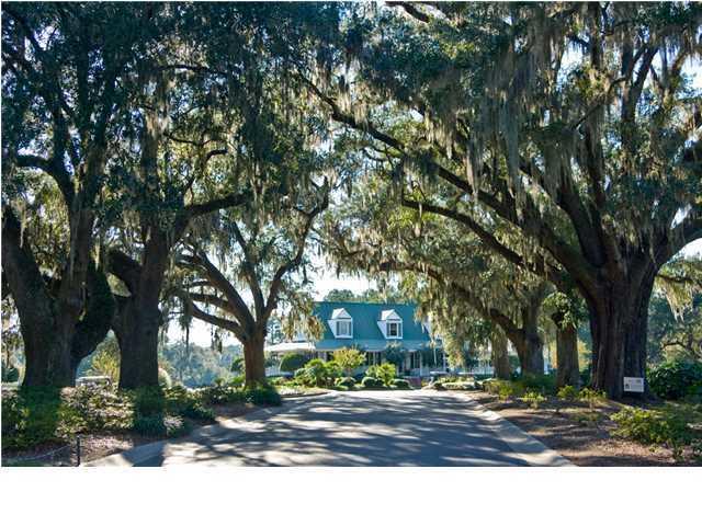 131 Golfview Lane Summerville, SC 29485