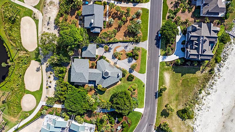 3773 Seabrook Island Road Seabrook Island, SC 29455