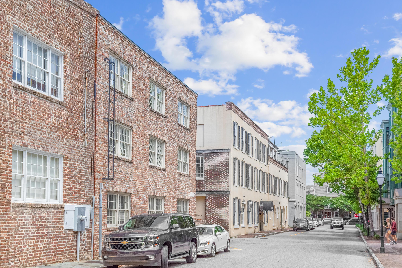 French Quarter Homes For Sale - 1 Cordes, Charleston, SC - 3