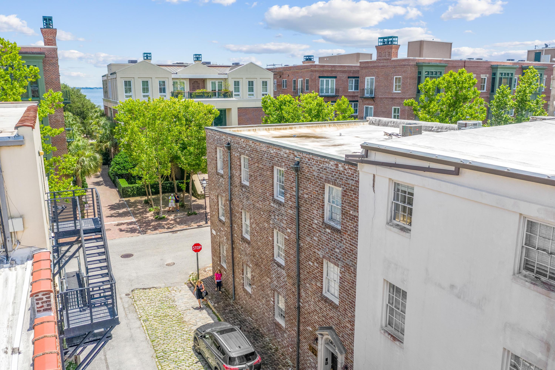 French Quarter Homes For Sale - 1 Cordes, Charleston, SC - 1