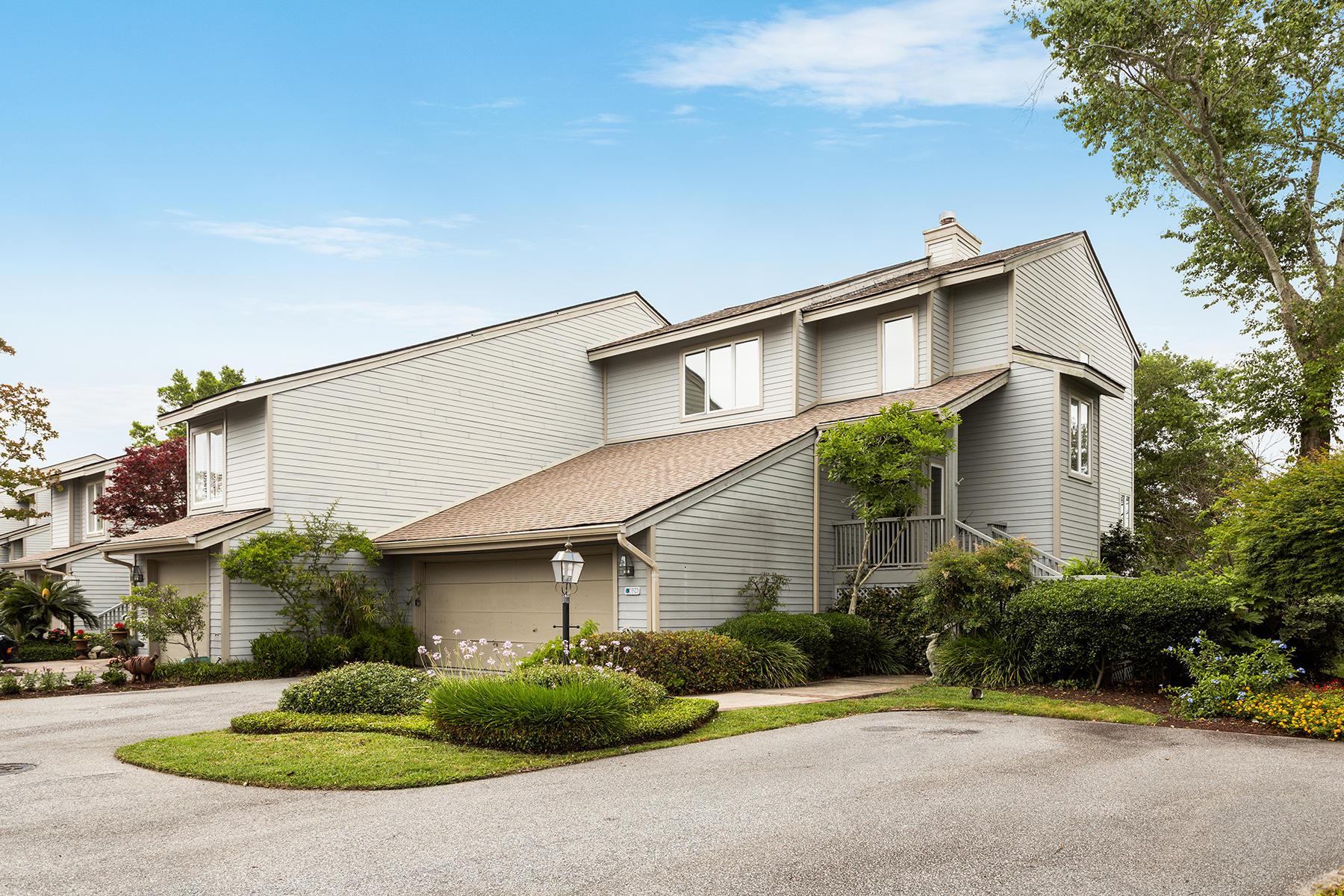 624 Harbor Creek Place UNIT 12 Charleston, SC 29412