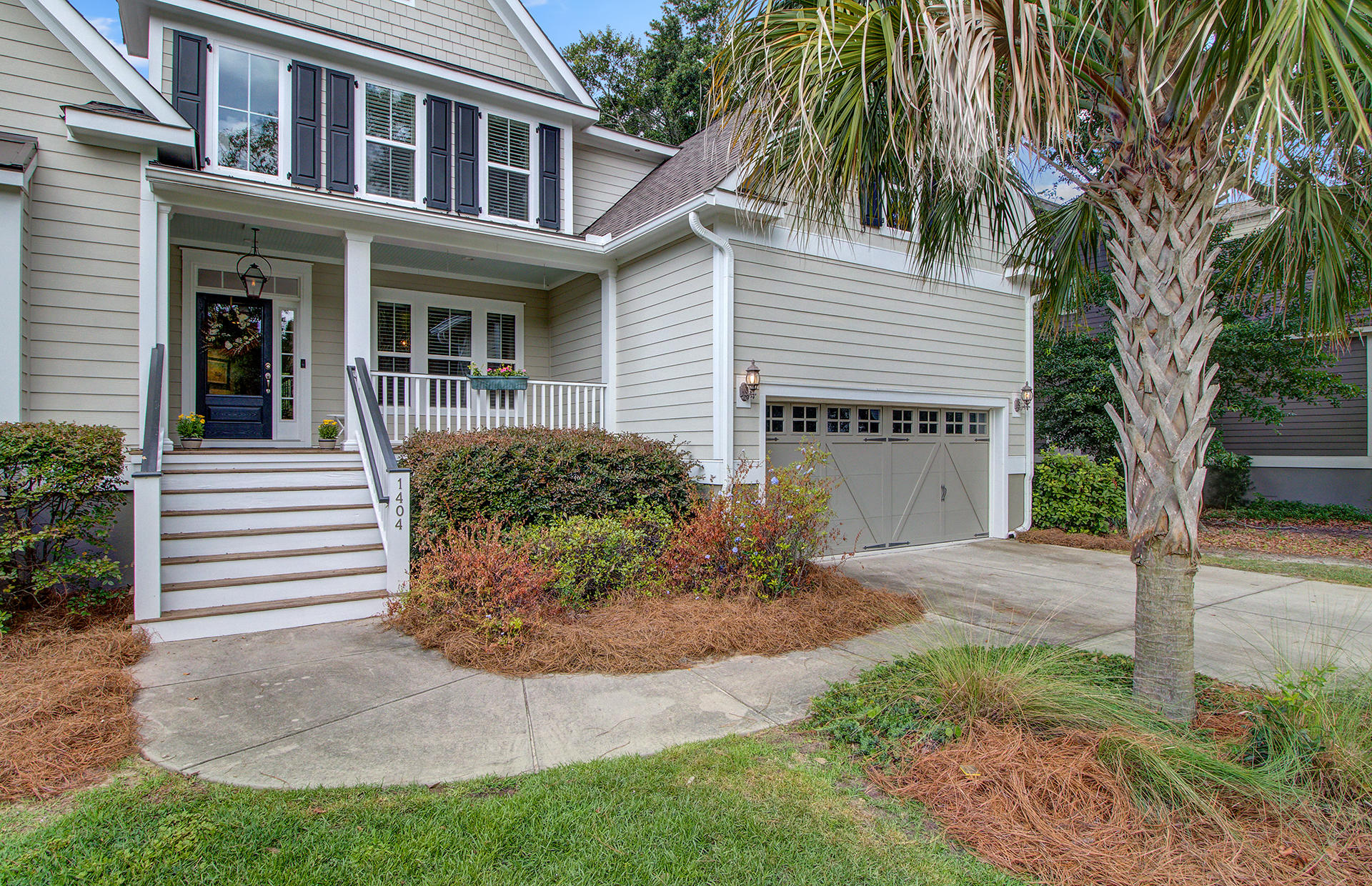 Scotts Creek Homes For Sale - 1404 Scotts Creek, Mount Pleasant, SC - 50