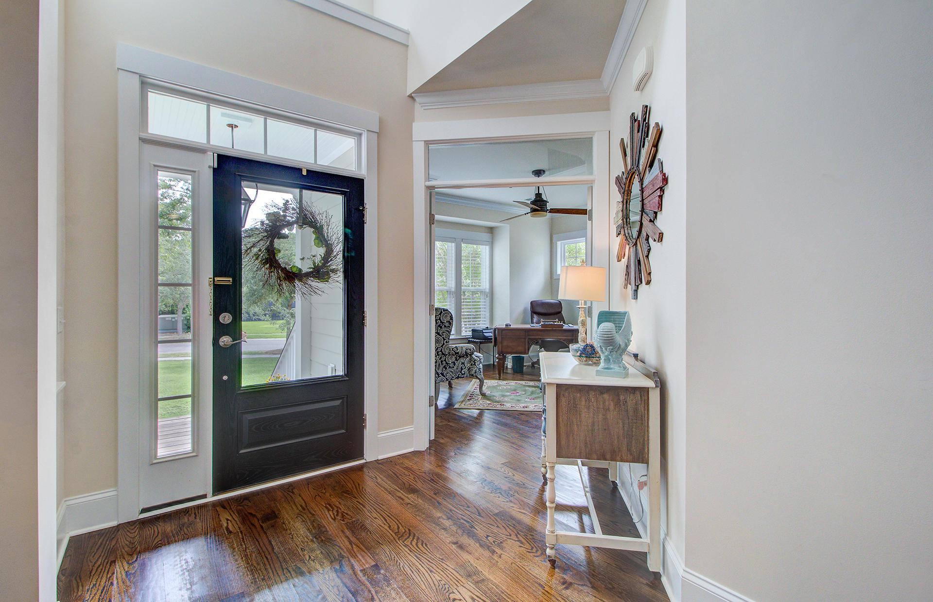 Scotts Creek Homes For Sale - 1404 Scotts Creek, Mount Pleasant, SC - 52
