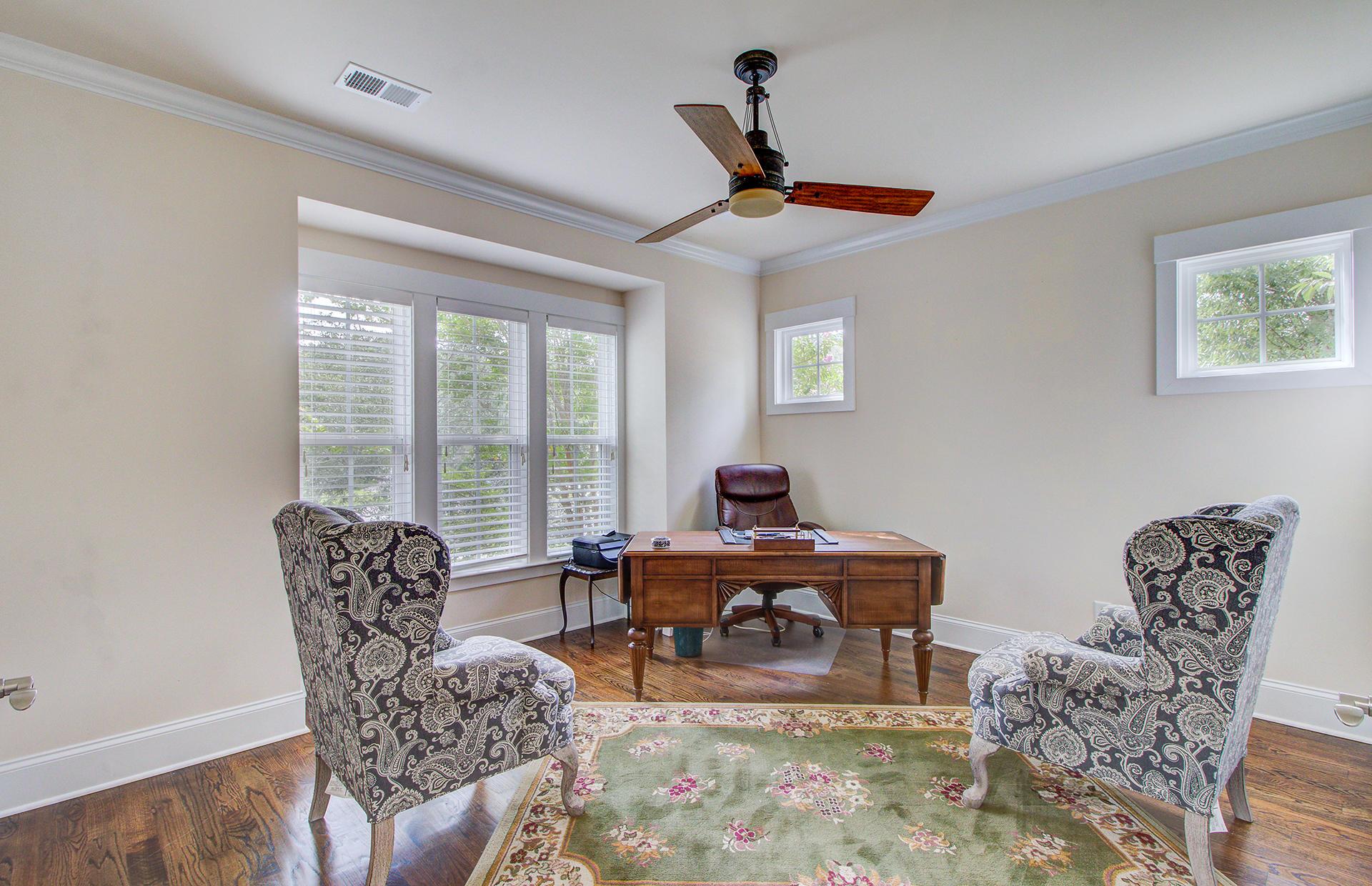 Scotts Creek Homes For Sale - 1404 Scotts Creek, Mount Pleasant, SC - 53