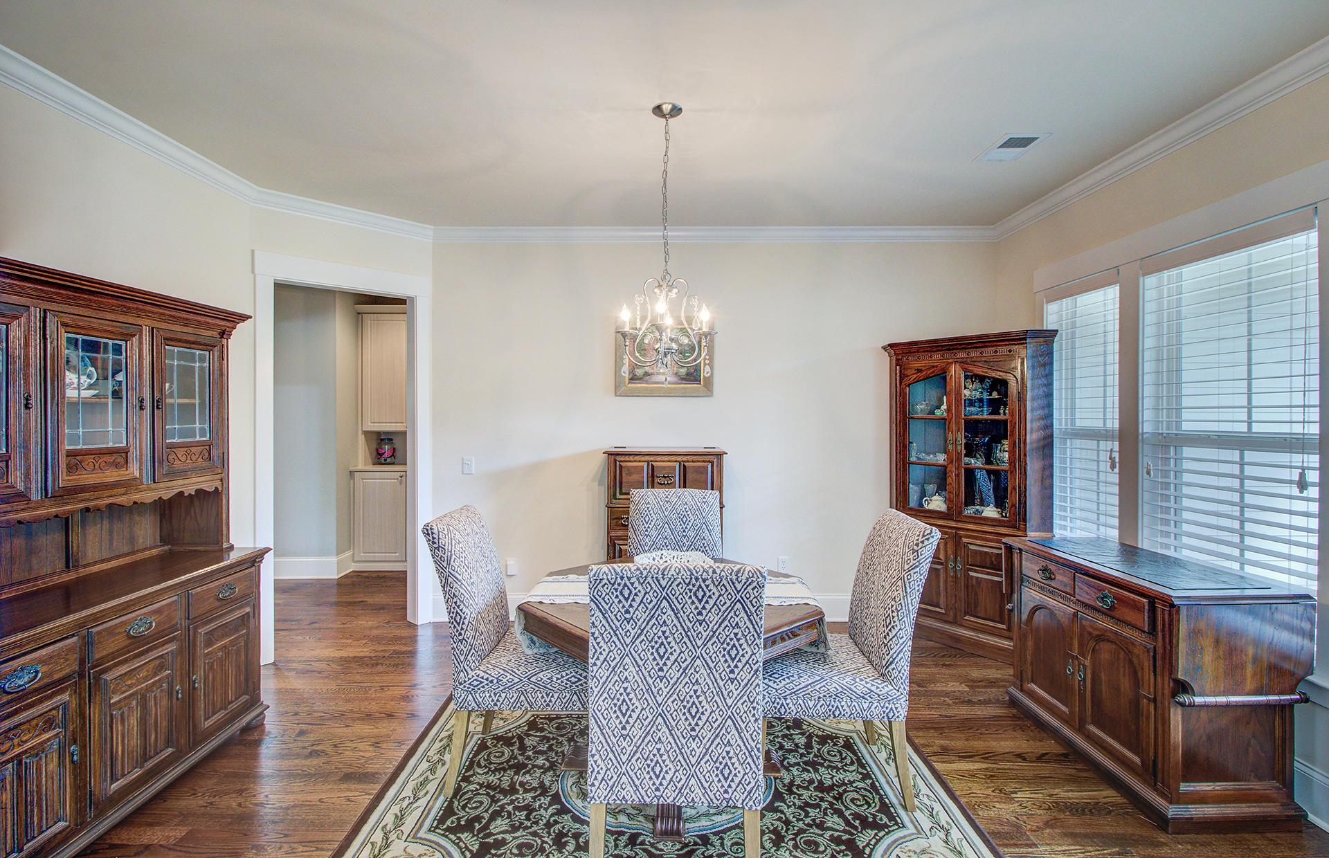 Scotts Creek Homes For Sale - 1404 Scotts Creek, Mount Pleasant, SC - 47
