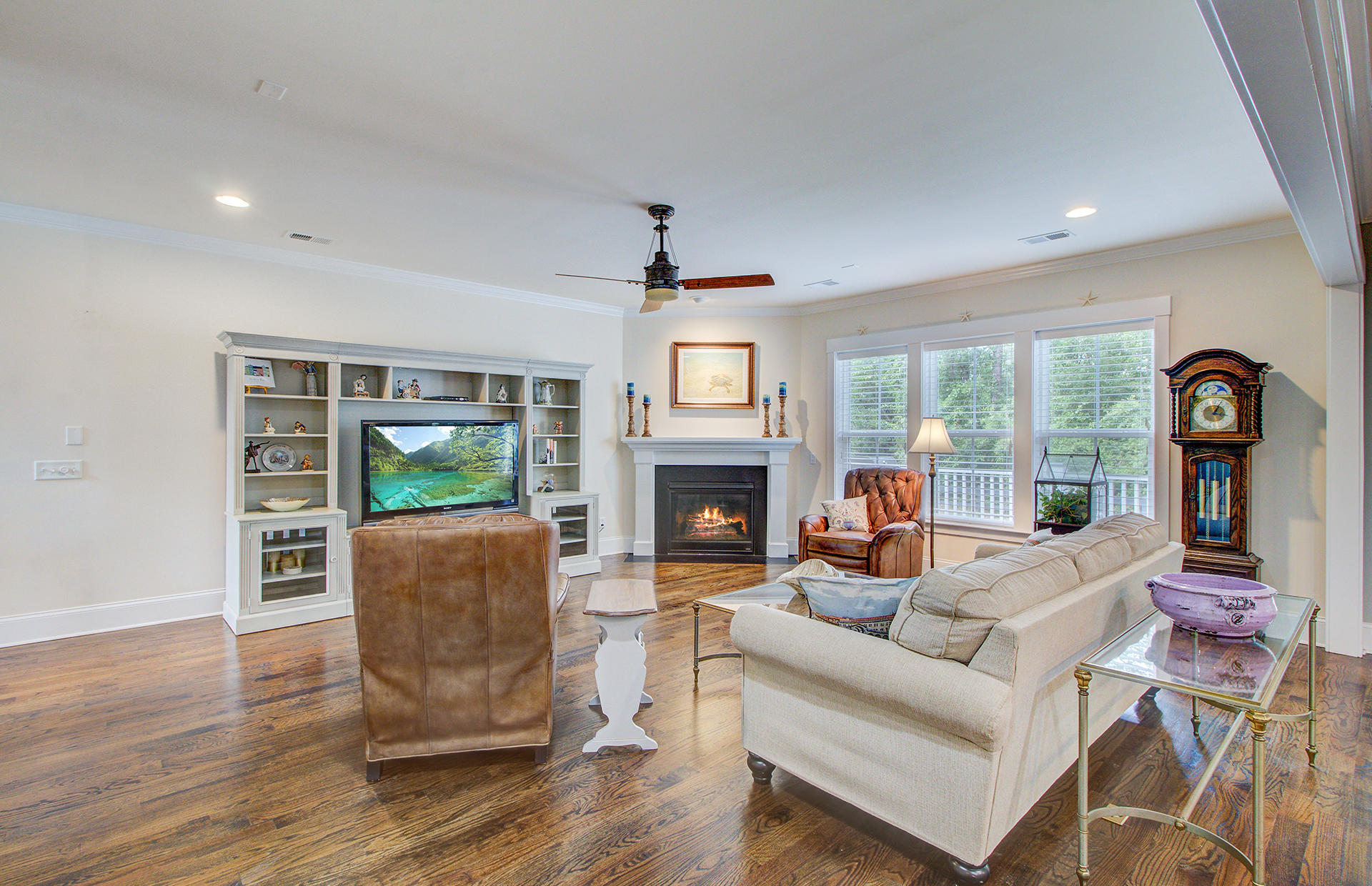 Scotts Creek Homes For Sale - 1404 Scotts Creek, Mount Pleasant, SC - 24
