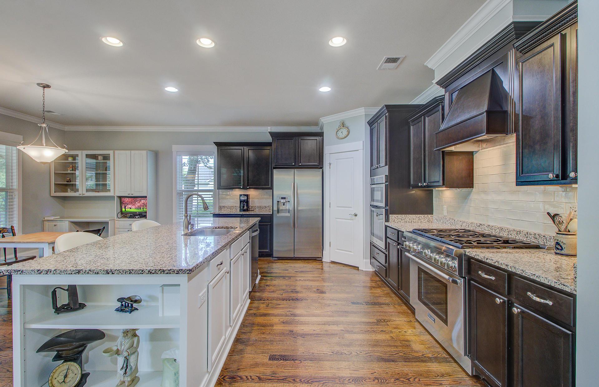Scotts Creek Homes For Sale - 1404 Scotts Creek, Mount Pleasant, SC - 27