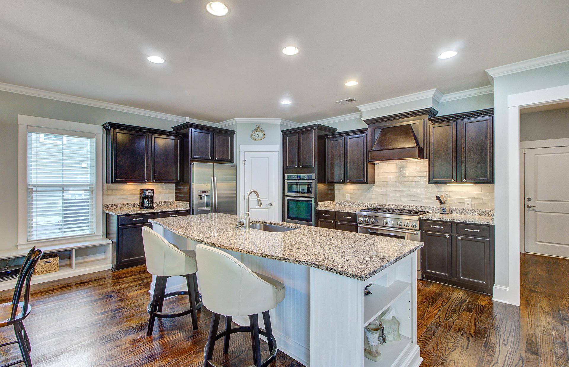 Scotts Creek Homes For Sale - 1404 Scotts Creek, Mount Pleasant, SC - 28