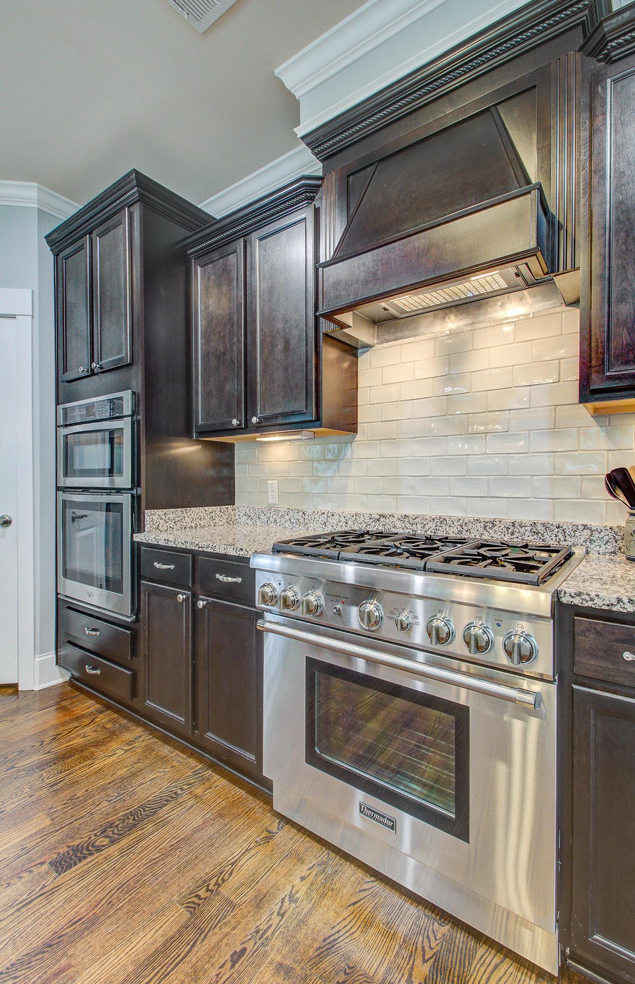 Scotts Creek Homes For Sale - 1404 Scotts Creek, Mount Pleasant, SC - 30