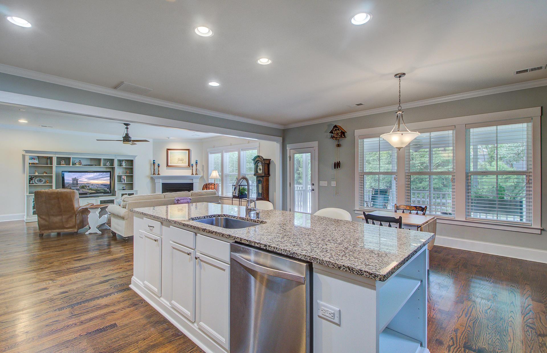 Scotts Creek Homes For Sale - 1404 Scotts Creek, Mount Pleasant, SC - 31
