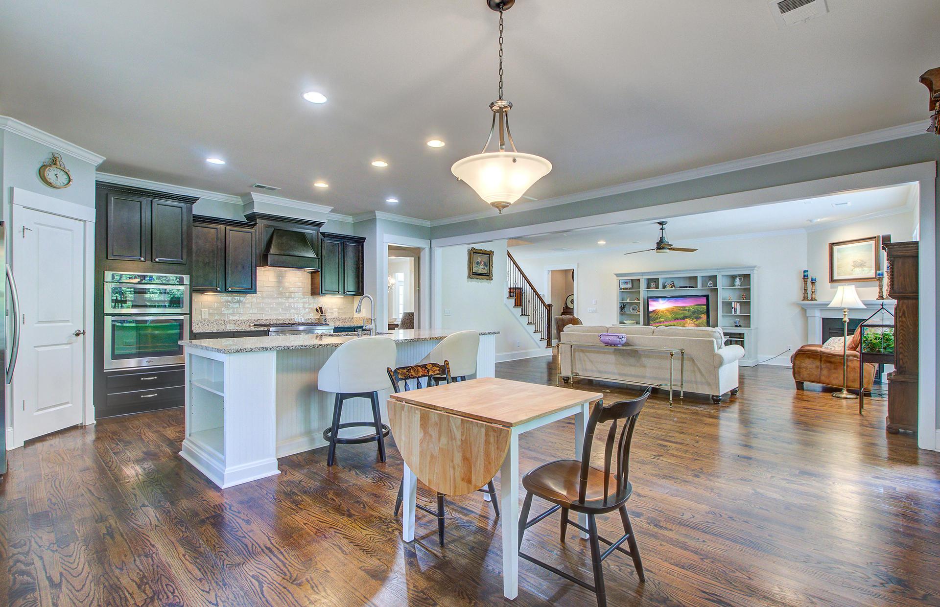 Scotts Creek Homes For Sale - 1404 Scotts Creek, Mount Pleasant, SC - 33
