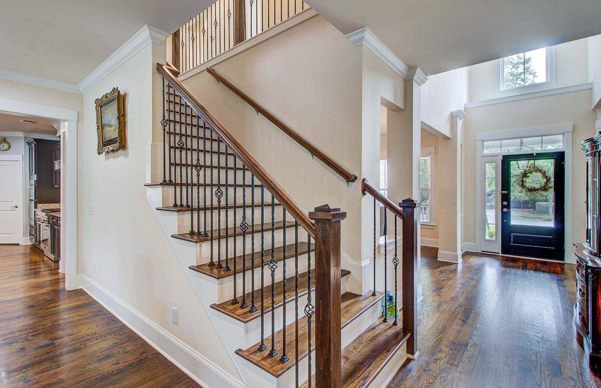 Scotts Creek Homes For Sale - 1404 Scotts Creek, Mount Pleasant, SC - 22