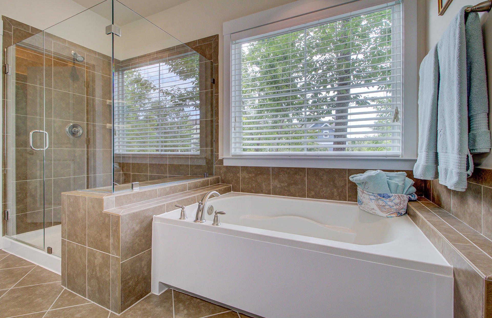 Scotts Creek Homes For Sale - 1404 Scotts Creek, Mount Pleasant, SC - 44