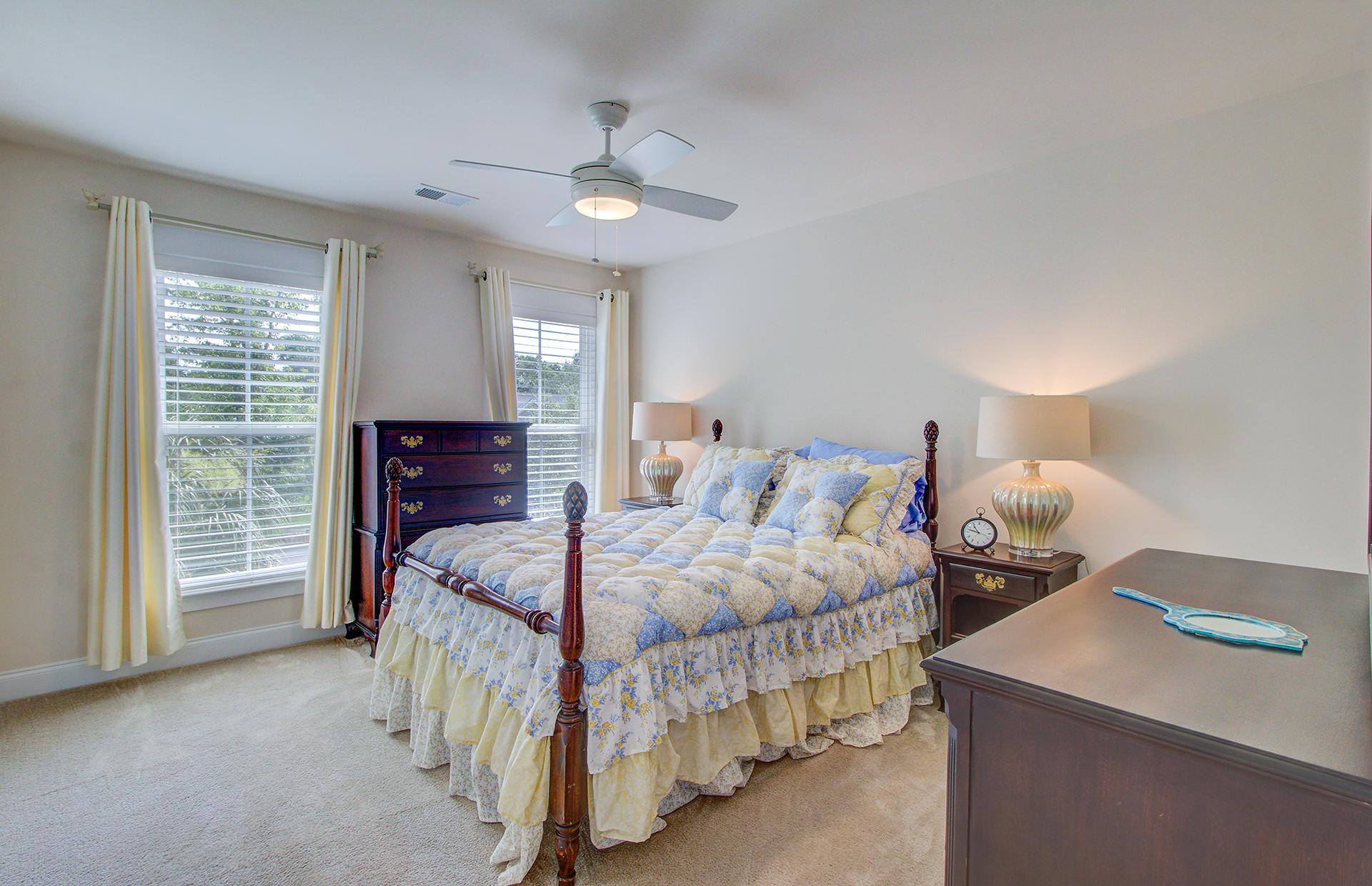 Scotts Creek Homes For Sale - 1404 Scotts Creek, Mount Pleasant, SC - 0