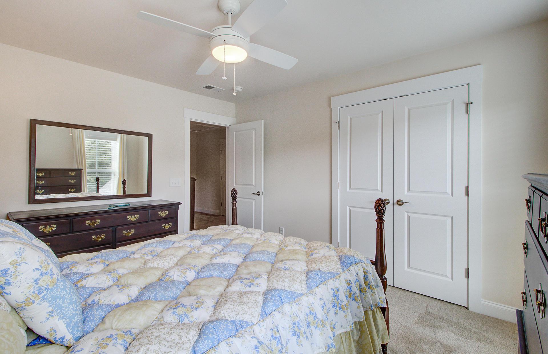 Scotts Creek Homes For Sale - 1404 Scotts Creek, Mount Pleasant, SC - 10