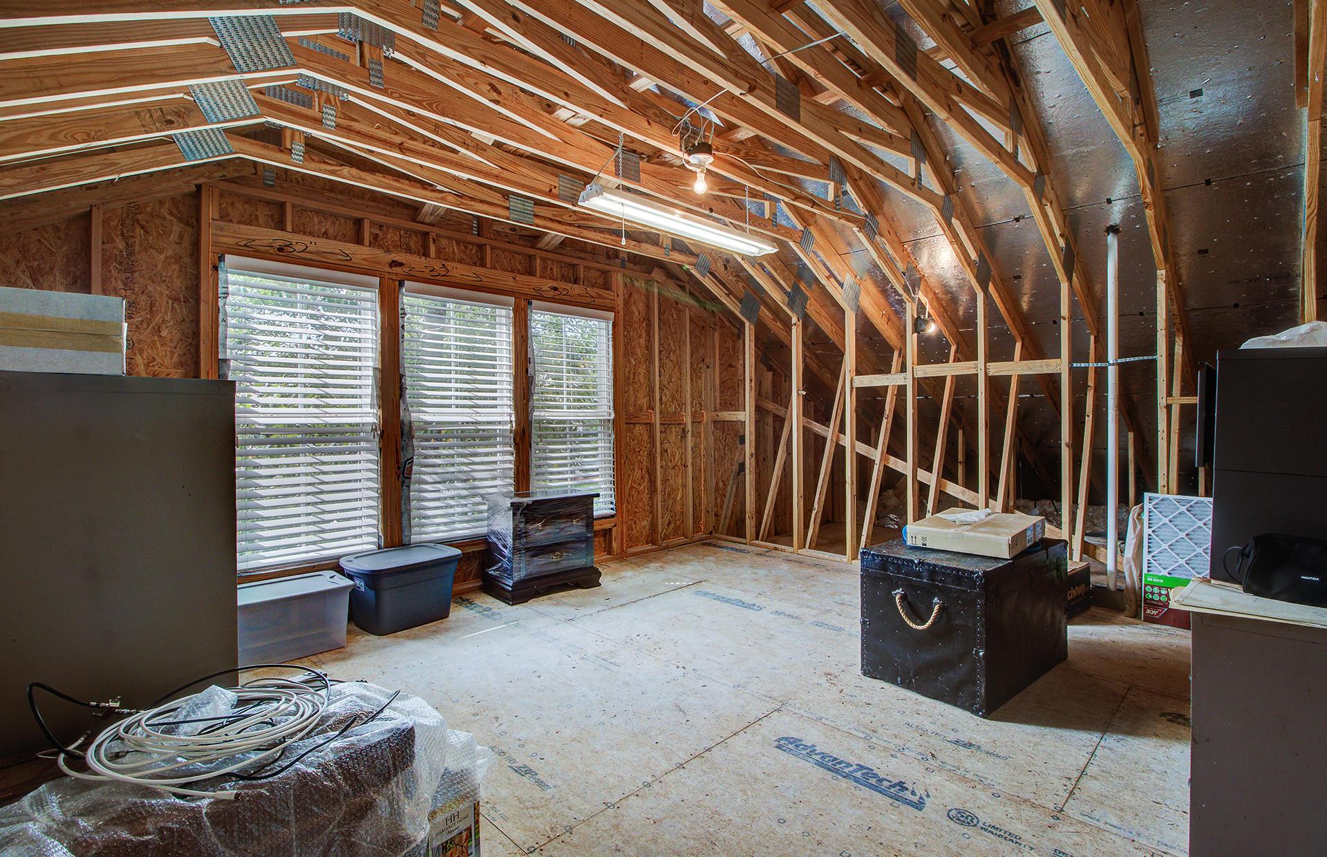Scotts Creek Homes For Sale - 1404 Scotts Creek, Mount Pleasant, SC - 4
