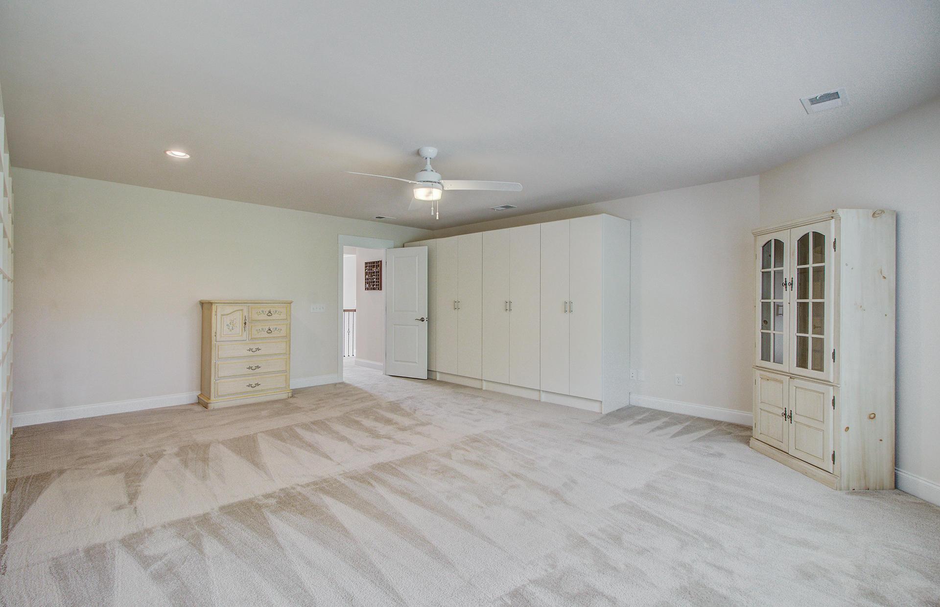 Scotts Creek Homes For Sale - 1404 Scotts Creek, Mount Pleasant, SC - 6