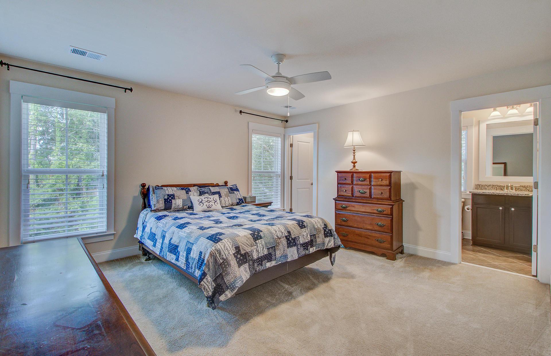Scotts Creek Homes For Sale - 1404 Scotts Creek, Mount Pleasant, SC - 18