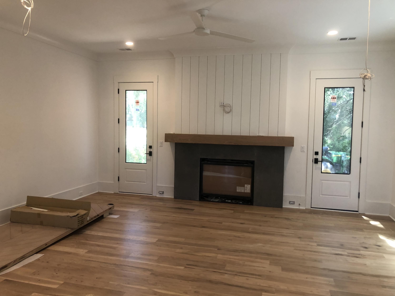 Shell Landing Homes For Sale - 1551 Gemstone, Mount Pleasant, SC - 12