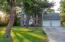 1129 Bristol Terrace, Mount Pleasant, SC 29464